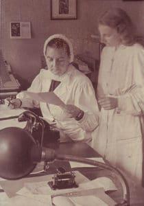 Budwig kuren omtales en diæt eller metode af Doctor Johanne Budwig, som kan hjælpe mod kræft sygdom