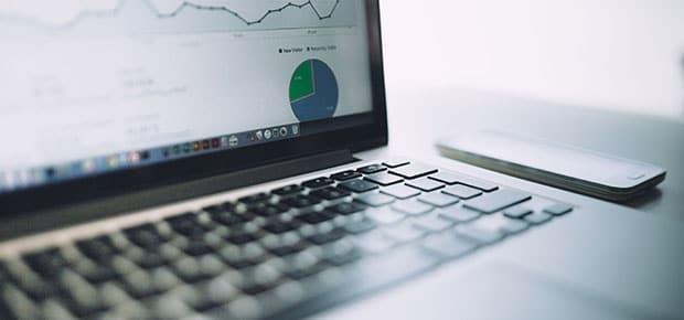 Avanceret Search Engine Optimization (SEO)
