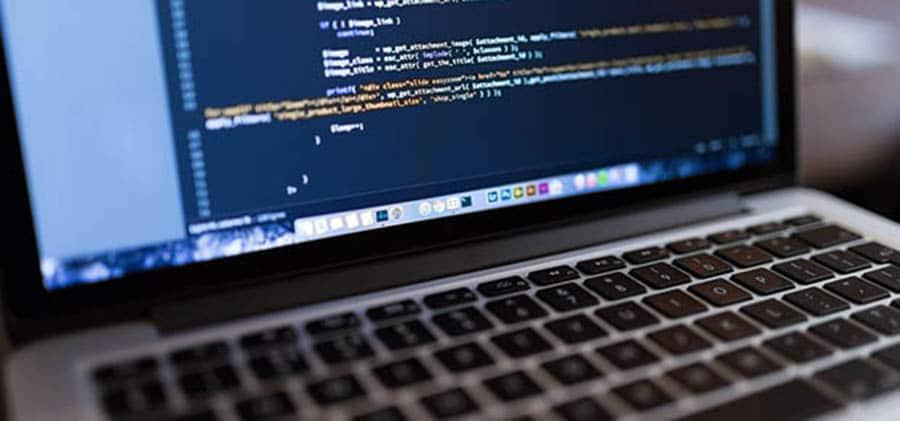 Cortzen Digital, SEO, Web, marketing, WordPress